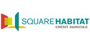 Square Habitat Pornic